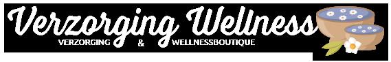 Verzorging Wellness