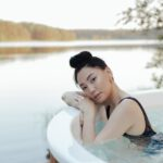 De perfecte plek voor jouw hot tub